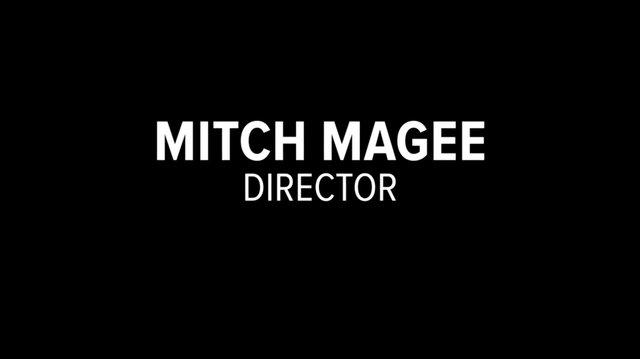 Mitch_Magee,_2014_commercial_director's_reel