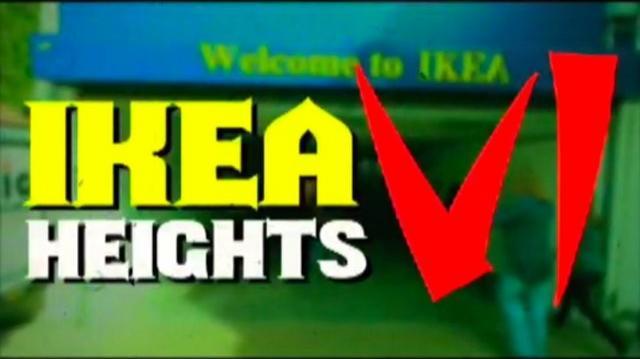 IKEA Heights/Episode Six