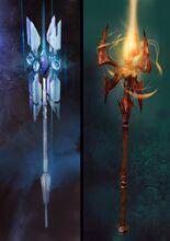 Epic Staffs - First Look.jpg