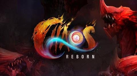 Chaos_Reborn_Launch_Trailer