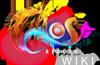 Chaos Reborn Wiki