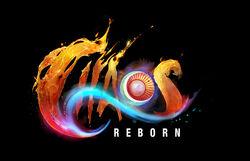 Logo - Chaos Reborn.jpg