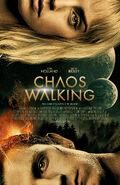 MP-Chaos-Walking-Key-Art-2021