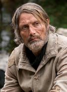 David Prentiss film profile