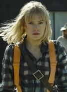 Viola Eade film profile