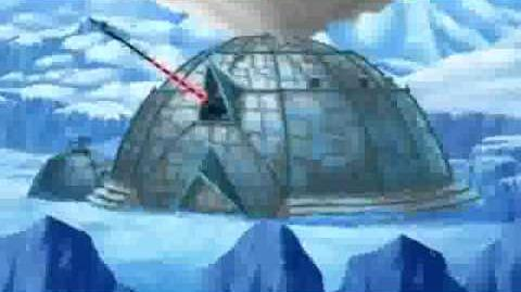 Chaotic: M'arrillian Invasion Episode 26 Last Stand, Part 2