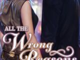New All The Wrong Reasons