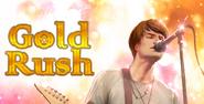 Gold Rush Logo2