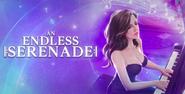 An Endless Serenade Logo