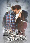 Dane's Storm Cover Wishlist