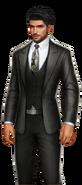 Aiden Kelley Suit