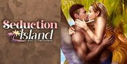 Seduction Island Cover Comments Section