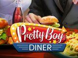 Pretty Boy Diner