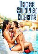 Those Summer Nights Cover Wishlist