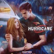Hurricane Cover
