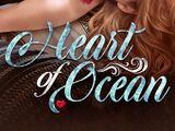 Heart of Ocean