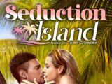 Seduction Island