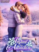 Instant Attraction Cover