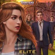 Elite Cover Photo