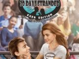 30 Days Stranded