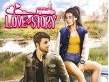 Love Story Choices