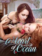 Heart of Ocean Cover