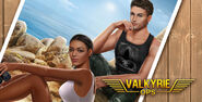 Valkyrie Ops Cover Comments Section 3