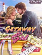 Getaway Girl Cover