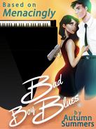 Bad Boy Blues Logo2