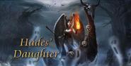 Hades' Daughter Logo2