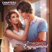 Emergency Engagement cover.jpg