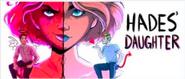 Hades' Daughter Logo3