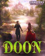 Doon Cover