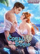 Coral and Bone Cover