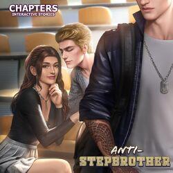 Anti-Stepbrother Cover.jpg