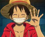 Luffy.jpg