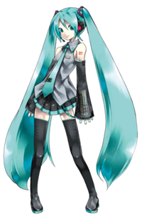 Hatsune Miku.png