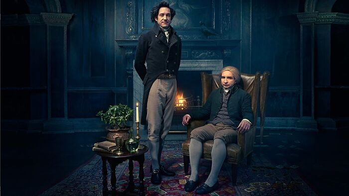 Jonathan Strange & Mr Norrell.jpg