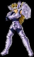 Perseus Algol (Canon)/Unbacked0