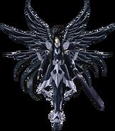 Hades (Canon, Saint Seiya)/Unbacked0