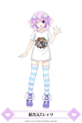 MainichiCH-Neptune New Dimension Tee.jpg