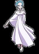Aria (Canon, Saint Seiya)/Unbacked0