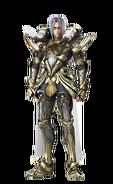 Aries Mu (Canon, Legend of Sanctuary)/Unbacked0