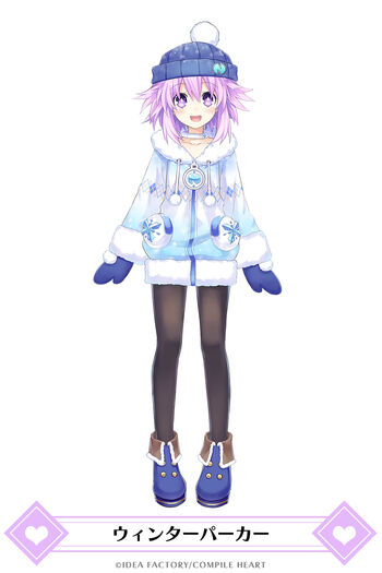 MainichiCH-Neptune Winter Parka.jpg