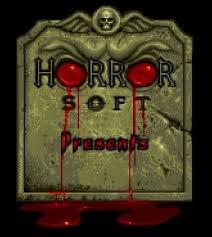 Horror Soft/Adventure Soft (Canon)/Ican'tthinkof1goodname