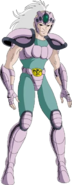 Hydra Ichi (Canon)/Unbacked0
