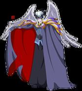 Lucifer (Canon, Saint Seiya)/Unbacked0