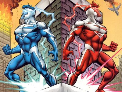 Super red and blue.jpg