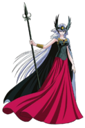 Polaris Hilda (Canon)/Unbacked0