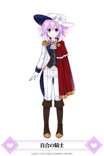 MainichiCH-Neptune Lily Knight.jpg